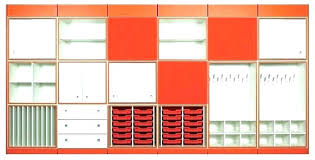 wall storage office. Contemporary Storage Office Wall Storage System  Innovation Ideas   Intended Wall Storage Office R