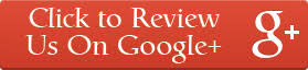 Image result for google reviews button\