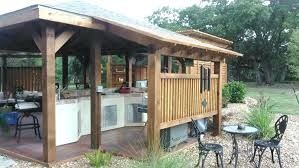Wood Patio Ideas Wood Patio Decks Designs Pictures Wood Deck Patio