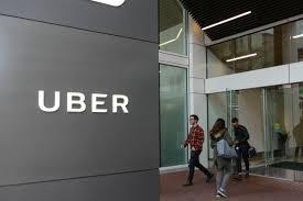 Dell Silicon Valley Design Center Uber Scandal Highlights Whats Wrong With Silicon Valley Cio