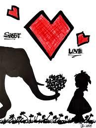 sweet love par dr love 2020