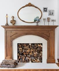 What To Do With Fireplace : What To Do With Fireplace Amazing Home Design  Creative And