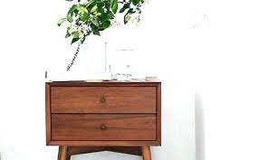 full size of small tall bedside tables narrow side table uk night stand impressive modern nightstands