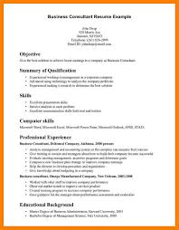 Sample Resume Of Businessman Resume Ixiplay Free Resume Samples