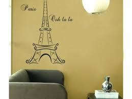 small decorative wall plaques small images of black wall plaques wall plaques for bathroom wall decorations
