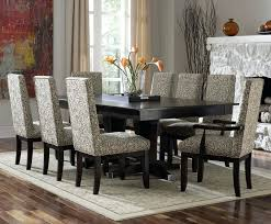 modern kitchen table sets. Modern Dining Room Sets For 6 Formal Traditional Round Glass Table Small Kitchen