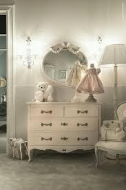 I Love Shabbychic Art And Interiors Tante Idee E Consigli Per