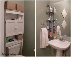 half bathroom tile ideas. Bathrooms Design Simple Half Bathroom Designs Stylish Decorating Tile Ideas