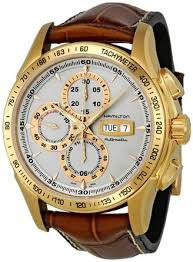 sunny page 89 gold watches for men gold watches store hamilton men s h32836551 lord hamilton yellow gold chronograph watch