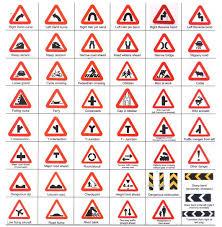 Road Traffic Signs Recognition Chart Pdf Bedowntowndaytona Com