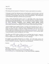 Healthcare Cover Letter Lovely 20 Mental Health Worker Cover Letter