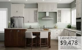 Hampton Bay Kitchen Cabinets Design Photo Albums Archive Hampton Bay Designer Series