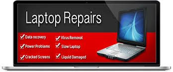 laptop repairing service about lapserve a branded laptop repair service provider