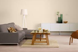 Beige Wandfarbe Af Wohnzimmer Sanftes Cashmere