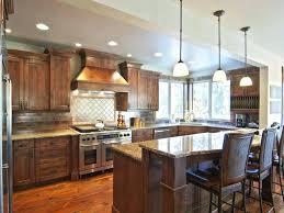 kitchen bar lighting fixtures. Kitchen Bar Lights Island Breakfast Pendant Lighting Fixtures