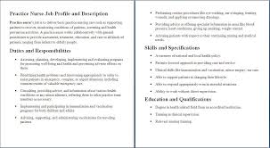 Bartender Resume Job Description By Kelly Hardison Duties Photo