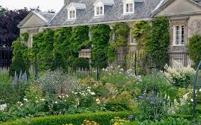 Garden Design Norfolk Impressive Design