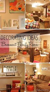 Design My Basement Unique 48 Best Interiors Basement Images On Pinterest Basement Ideas