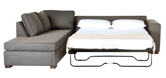 impressive designs red black. Impressive Design Couch Bed Ideas Come With Designs Red Black
