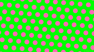 wallpaper dots pink hexagon polka green lime hot pink #00ff00 #ff69b4  diagonal 55
