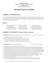 Sample Resume Pdf Free Resume Resume Format Pdf Download Free Indian
