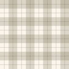Fabric texture seamless pattern free vector download 23705 Free