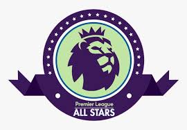 Use it in your personal projects or share it as a cool sticker on whatsapp, tik tok, instagram, facebook messenger, wechat, twitter or in other messaging apps. Kits Para Pes 2018 Premier League Juegos Taringa Premier League All Stars Logo Png Image Transparent Png Free Download On Seekpng