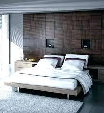 master bedroom wood accent wall master bedroom accent wall accent wall ideas bedroom wood accent wall