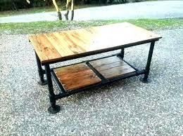 ikea coffee table legs metal end table legs metal industrial furniture industrial metal table legs furniture