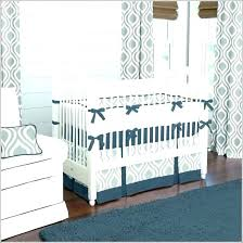 mini crib bedding sets for boy mini crib bedding for boys mini cribs with storage mini mini crib bedding sets for boy