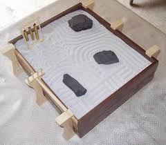 zen garden furniture. Table Top Zen Garden Furniture E