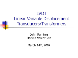 daytronic lvdt wiring diagram wiring diagram library daytronic lvdt wiring diagram