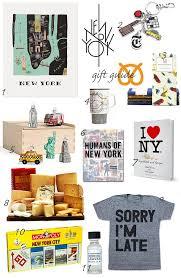 11 Scrumptious, Fun \u0026 Indulgent Gift Ideas For New York City ...