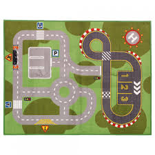 ikea vandring spar rug kids room dinosaur themed bedroom ideas interesting theme childrens rugs architecture