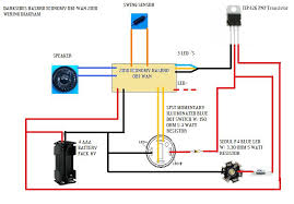 wiring diagram check please and thank you
