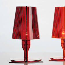 Lampe Kartell Lampe Bourgie Kartell Images Bourgie Table Lamp