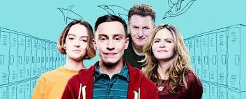"""Atypical"""": Netflix nennt Termin für ..."""