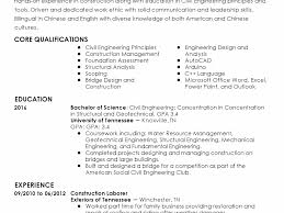 Download Bridge Design Engineer Sample Resume