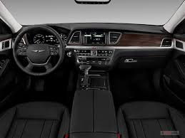 2018 genesis interior. wonderful interior 2018 genesis g80 dashboard with genesis interior