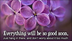 Image result for purple encouragement