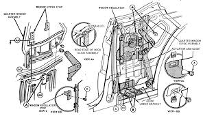 69 chevelle wiring diagram on 69 images free download images 1965 Chevelle Wiring Diagram 1965 mustang quarter window diagram on 69 chevelle wiring diagram 69 chevelle wiring diagram radio 72 lemans wiring diagram 1965 chevelle wiring diagram free