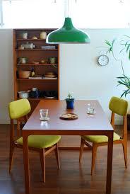 Ideeより人気のオリジナルランプkulu Lampに限定カラーが登場