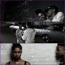 poetic justice kendrick lamar.  Poetic Kendricklamardrakepoeticjusticevideochristal_rock To Poetic Justice Kendrick Lamar