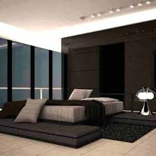 cool track lighting. Track Lighting Bedroom Convention As Wells Wall Fixtures Cool