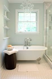 bathroom paint colorsBest 25 Bathroom paint colours ideas on Pinterest  Bathroom