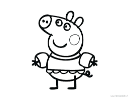 Pigs Coloring Pages Coloring Pages Pig Pig Coloring Pictures Print