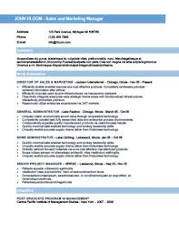 Resume Templates For Engineers Custom Modern Resume Templates [48 Examples Free Download]