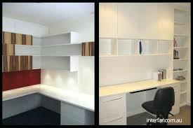 custom desks for home office. Custom Desks For Home Office
