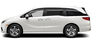 2018 honda odyssey black.  Black Honda Odyssey EXRES 2018 On Honda Odyssey Black O