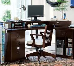 office desk for home. Image Of: Corner Desk Home Office For O